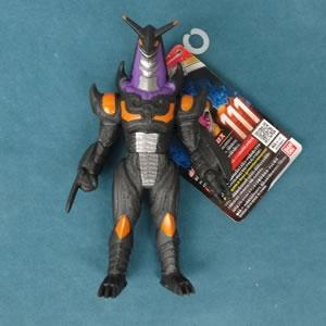 ウルトラ怪獣シリーズ111ギガデロス